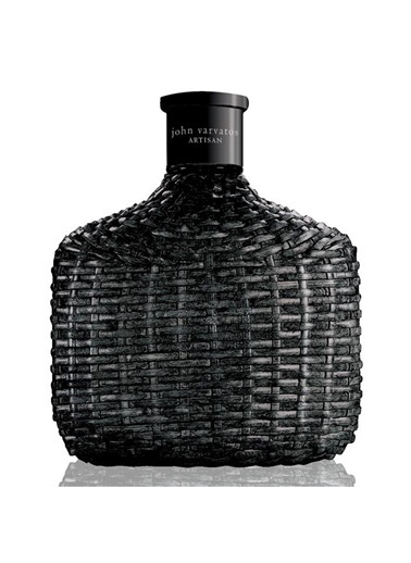 John Varvatos Artisan Black Edt 125 Ml Erkek Parfüm Renksiz
